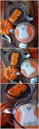 Happy Halloween Birthday Quotes 16 Best Halloween Images On Pinterest Happy Halloween Anytime