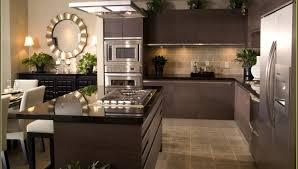 home depot kitchen design services beautiful homes interior design 100 images interior garden