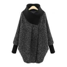 Women Winter Coats On Sale Jackets U0026 Coats For Women Long Wool Winter Jackets U0026 Down Coats