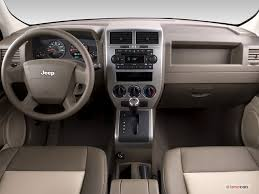jeep patriot reviews 2009 2008 jeep patriot prices reviews and pictures u s