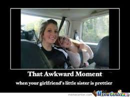 Memes About Sisters - little sisters by supermegusta meme center