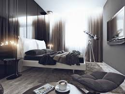 Classy Bachelor Bedroom Designs - Classy bedroom designs