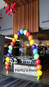 39 best our balloon arches images on pinterest balloon arch