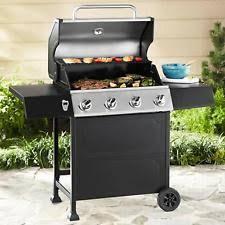 gas grill ebay
