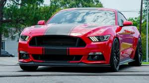 coolest ford mustang s best ford mustang in india reactions india mysore