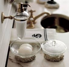 Luxury Home Decor Accessories by High End Bathroom Accessories Bathroom Decor