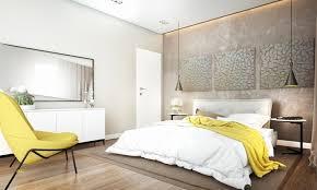 tendance chambre à coucher beautiful fauteuil relaxation avec chambre a coucher tendance