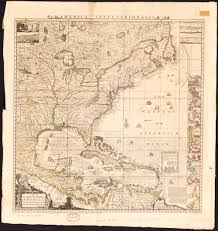 thanksgiving primary sources primary source images british north america united states