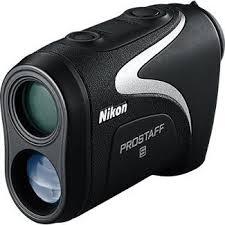 2014 nikon camera target black friday 340 best black friday nikon deals images on pinterest camcorder