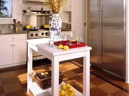 b q kitchen islands free standing kitchen islands b q furniture decor trend how to