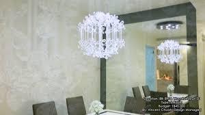 design 4 space review testimonial interior design singapore