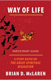 What Book Is Seeking Based On The Great Spiritual Migration How The World S Largest Religion Is