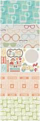 halloween printable bingo best 25 free printable bingo cards ideas on pinterest printable