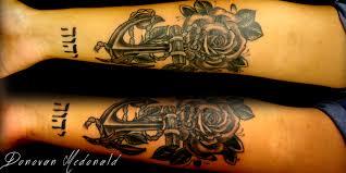 tattoo fonts for men donovan mcdonald skullbox u0026 tattoo company