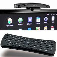 box for android pro igogo android tv box