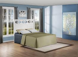 latest white headboard queen headboards for queen image of wrought