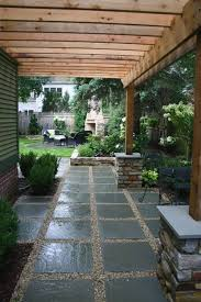 Patio Design Ideas For Your Beautiful Garden Hupehome by Best 25 Pavers Patio Ideas On Pinterest Backyard Pavers
