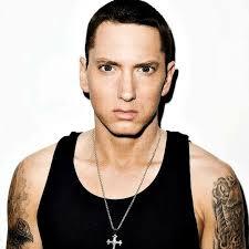 Eminem Rap God Meme - the rap god