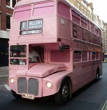 double decker party bus 100 best crazy buses images on pinterest busses bus coach and buses
