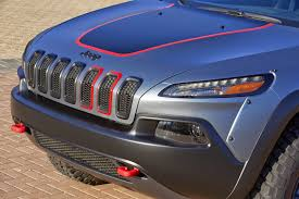 cool jeep accessories cherokee trailhawk accessories all the best accessories in 2017