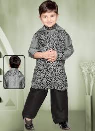 jute pathani suit cbazaar pinterest jute indian wear and ethnic
