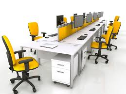 Discount Office Desks 10 Best Office Furniture Arrangements Images On Pinterest
