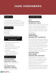 resume template 22 cover letter for word 2003 digpio inside 87