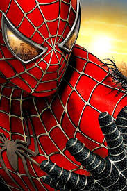 best wallpaper for iphone 6 hd best iphone 6 wallpapers hd spiderman