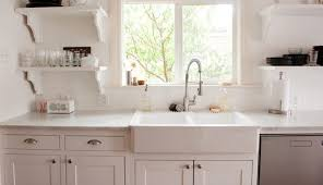 Ikea Kitchen Sink Cabinet Sinks Interesting Farmhouse Sink Ikea Farmhouse Sinks For