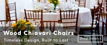 chiavari chair for sale buy chiavari chairs wholesale eventstable