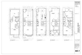 Micro Apartments Floor Plans More On Constitution Court Floorplans And Renderings