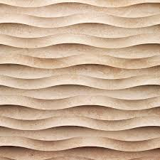 Wood Panels For Walls by Wall Decor Charming Textured Wall Panels For Interior Design Ideas