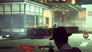 the bureau gameplay the bureau xcom declassified gameplay max hd gamevicio