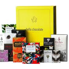 chocolate gifts delivery singapore in anniversary gifts delivery singapore chocolate hers hello