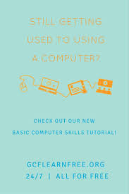 the 25 best computer basics ideas on pinterest