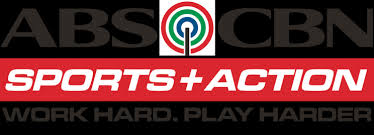 ABS CBN Sports Action now available worldwide via TFC ABS CBN