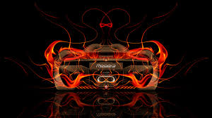 koenigsegg car logo koenigsegg regera back fire abstract car 2015 el tony