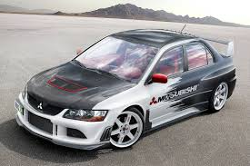 mitsubishi sticker design mitsubishi lancer evolution by murillodesign on deviantart