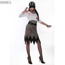 Halloween Scary Costumes Women Cheap Scary Halloween Costumes Women Aliexpress