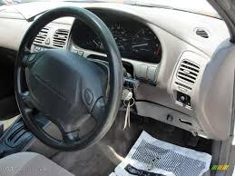 1995 subaru outback 1995 glacier white subaru legacy l wagon right hand drive