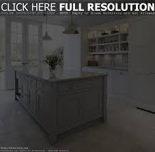 Kitchen Design Houston 100 Dalia Kitchen Design Dalia Kitchen Design Showroom