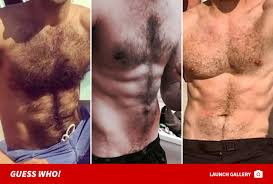 grizzly guys guess the chest tmz com