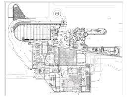 Ground Floor Plan Gallery Of Hotel Narvil Km Rubaszkiewicz 17