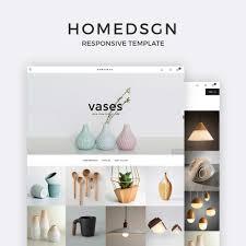 home design prestashop addons theme home garden home design 1