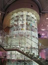 Chandelier Las Vegas Cosmopolitan Best 25 Cosmopolitan Hotel Las Vegas Ideas On Pinterest The