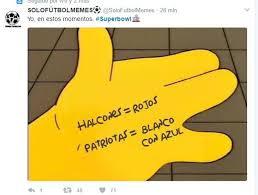 Memes Super Bowl - img fmarchi 20170206 020651 imagenes md otras fuentes memes3 copia k0ne 980x554 mundodeportivo web jpg