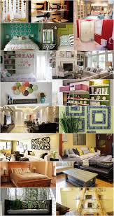 luxurious home decor ideas dearlinks