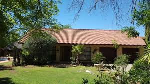 four bedroom house four bedroom house for sale in vryburg centraltwo bathroom other