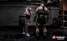 bodybuilder wallpapers u2013 high quality full hd backgrounds full