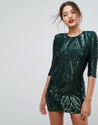 boohoo clothing boohoo shop boohoo for dresses tops and shoes asos